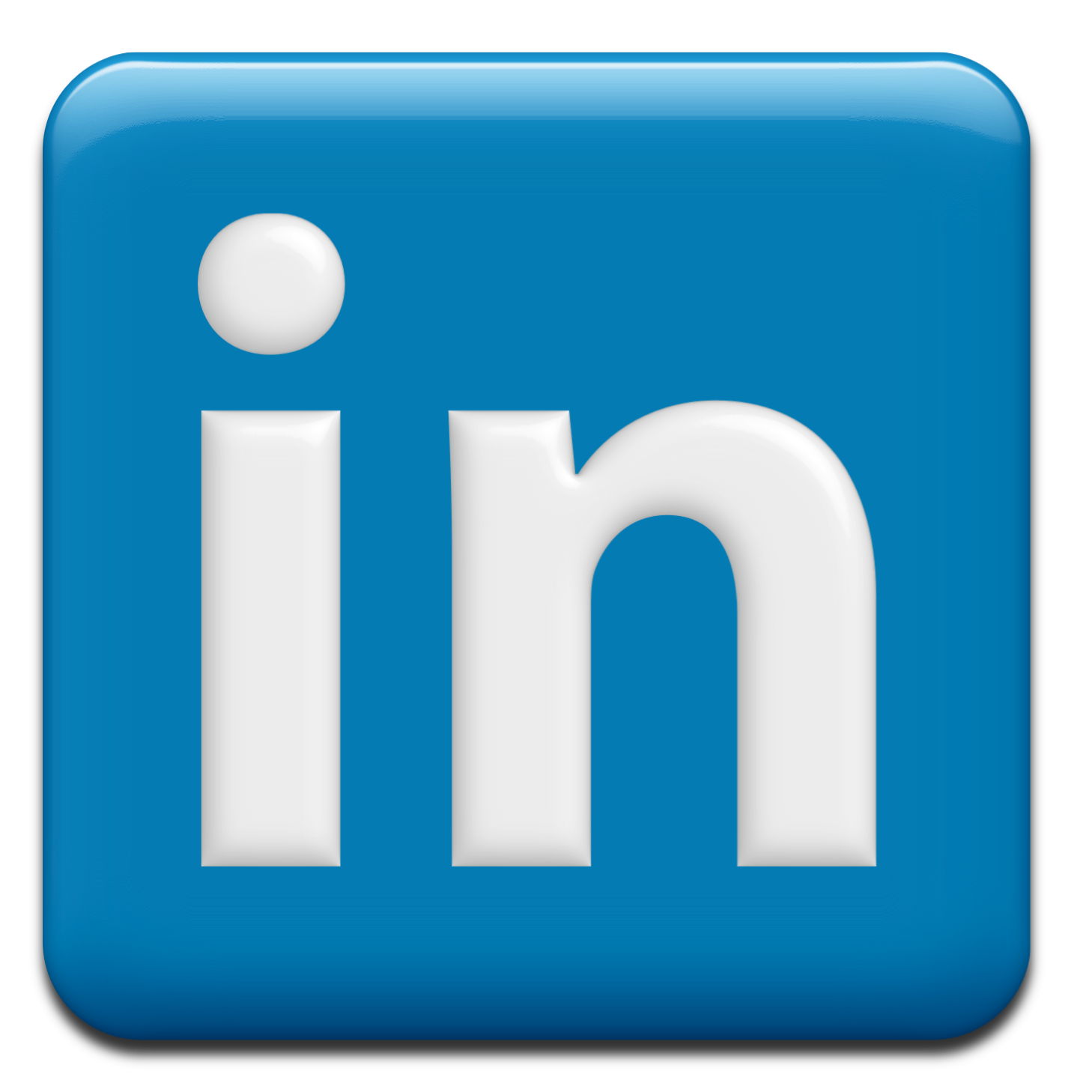 how honest is your linkedin profile