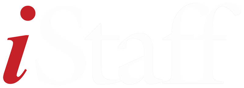 iStaff - TECHNOLOGY STAFFING SOLUTIONS